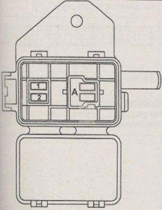 Avensis-blokrele7-motor-