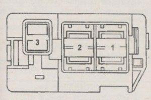 Avensis-blokrelevst-motor-