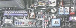 camryv40-blok-motor2