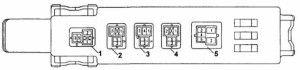 motor1-blokrele-camry