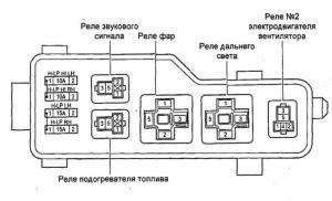 Avensis03-blok-kapot2
