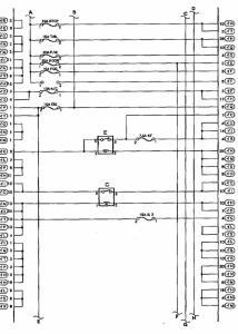 corolla120-blok-vnut-cepi
