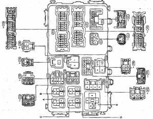 corolla120-blokrele-prav-salon-1