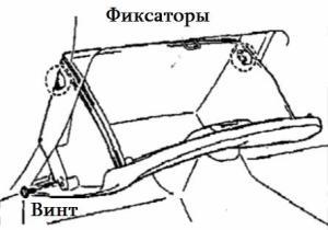 corolla120-raspolozh-salon-2