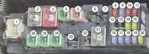 p12-blok-kapot-nomer