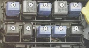 p12-blok-kapot-rele