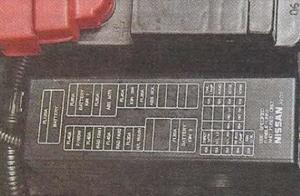 p12-rasp-blok-kapot-4