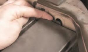 qashqai-blokp-pered-motor-rasp