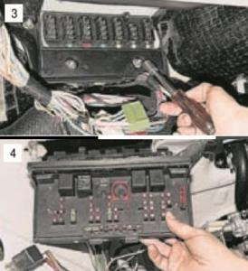2107-bblok-kapot-17