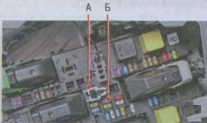AstraH-blok-bagazhnik-3