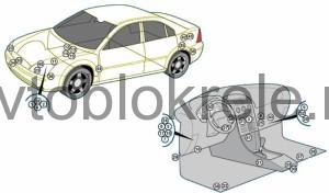 Ford-mondeo3newblok2333