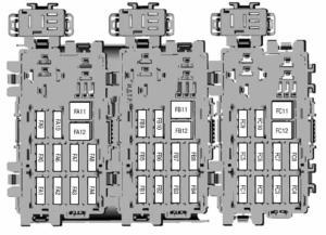 mondeo4-blok-bagazhnik-3