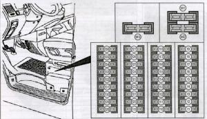 w638-blok-sidenye