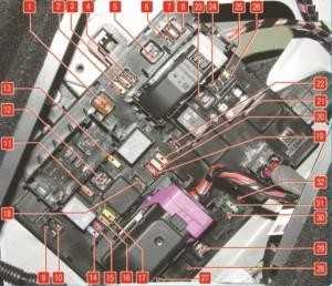 AstraJ-blok-bagaznik-2