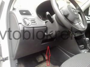 Polo-sedan-rele-5
