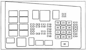 mazda6-02-blok-kapot-2