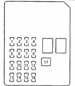 mazda6-02-blok-salon-3
