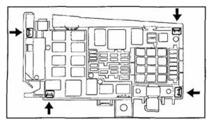 mazda6-02-blok-snyatie-2