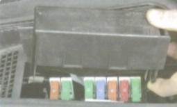 Meriva-A-blok-kapot-3