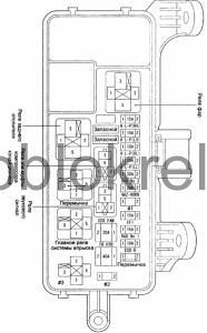 Alphard-blok-kapot-4