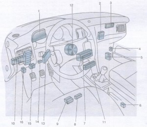 Audi80-90-blok-salon