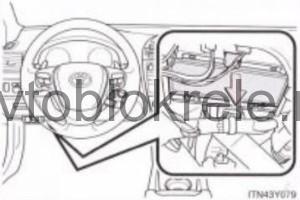 Avensist27-blok-salon-2