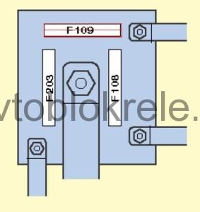 Bmwe83-blok-salon-2