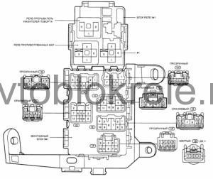 Celicat200-blok-salon-2