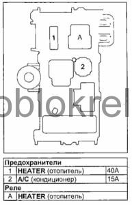 Corolla-100-blok-salon-4