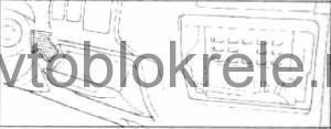 Corolla-110-blok-salon