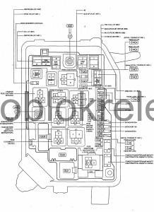 Crown170-blok-kapot-23