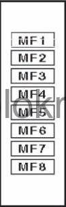 Fiat-Ulysse1994-blok-kapot-3
