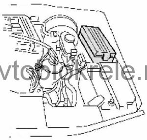 Ford-Explorer-3-blok-kapot