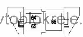 Ford-Explorer-3-blok-kapot-4