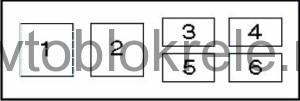 FordExplorer1-2-blok-kapot-2
