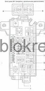 Hilux95-02-blok-kapot-6
