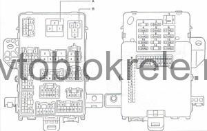 Hilux95-02-blok-salon-4
