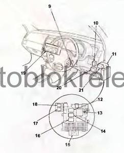 Honda-Logo-blok-salon