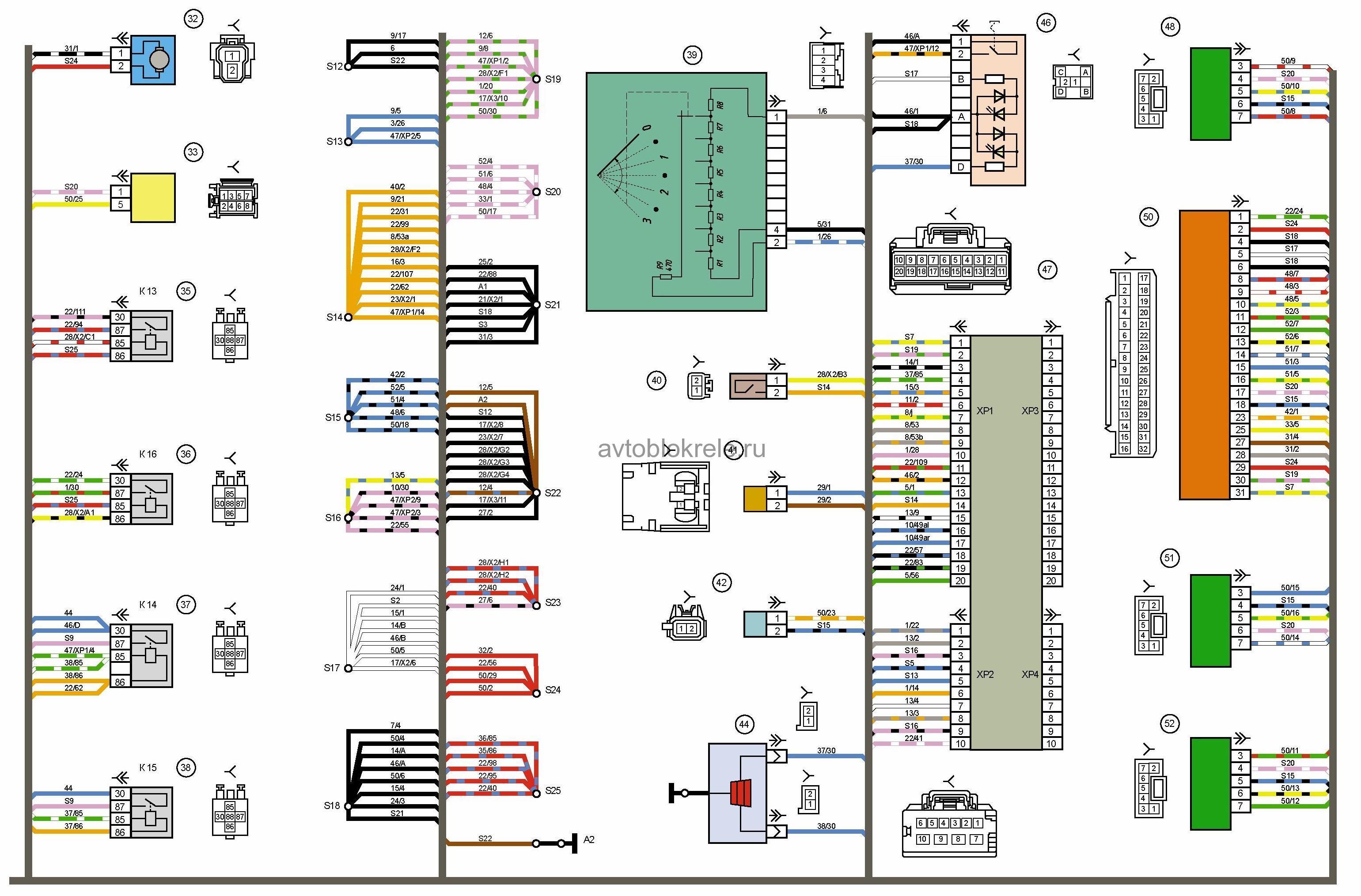 Алюминстрой подольск схема проезда