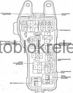 Mark2-110-blok-kapot-3
