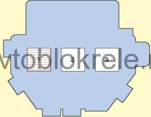 Prado-120-blok-kapot-4