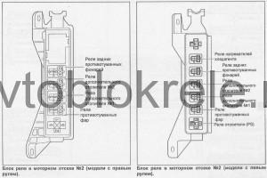 Prius20-blok-kapot-5