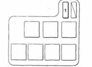 Rav4-1-blok-kapot-5
