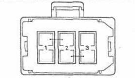 Rav4-1-blok-kapot-7