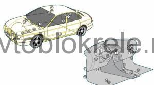 Rover75-blok-vse