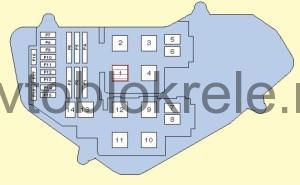 Tuareg2-blok-kapot-2
