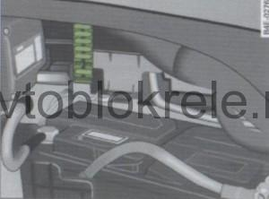 Audi-A8-D3-blok-5