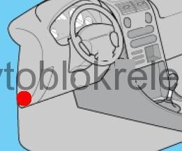 AudiA3-8L-blok-salon-2