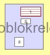 AudiA8-D2_blok-1