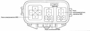 Caldina-T24-blok-kapot-4